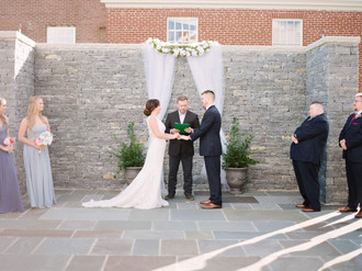 James and Taylor Wedding (Web Use Only)-