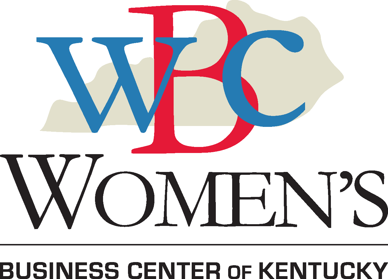 2019 WBC EXPO | Women's Business Center of Kentucky