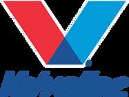 Valvoline-logo (1).png