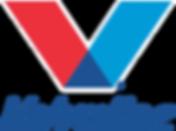 valvoline-logo.png