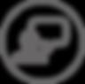 logos_contact.png