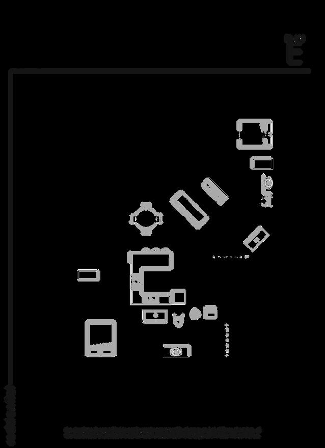 Marketing_FloorplansAndSitePlan-9.png