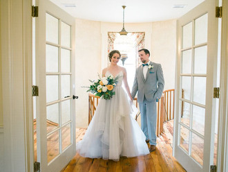 keith_melissa_photography_mustard_seed_h