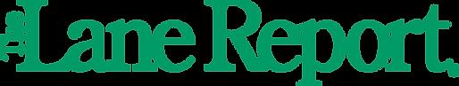 TLR-logo PMS Green.png
