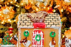 Gingerbread-House-Comp_MSH_December 05,