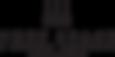 CS logo_new tagline.png