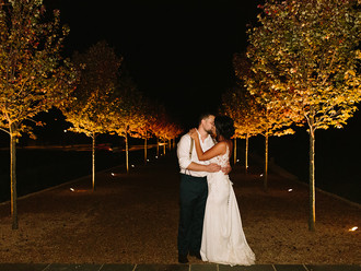 trent.and.kendra.photography.mustard.see