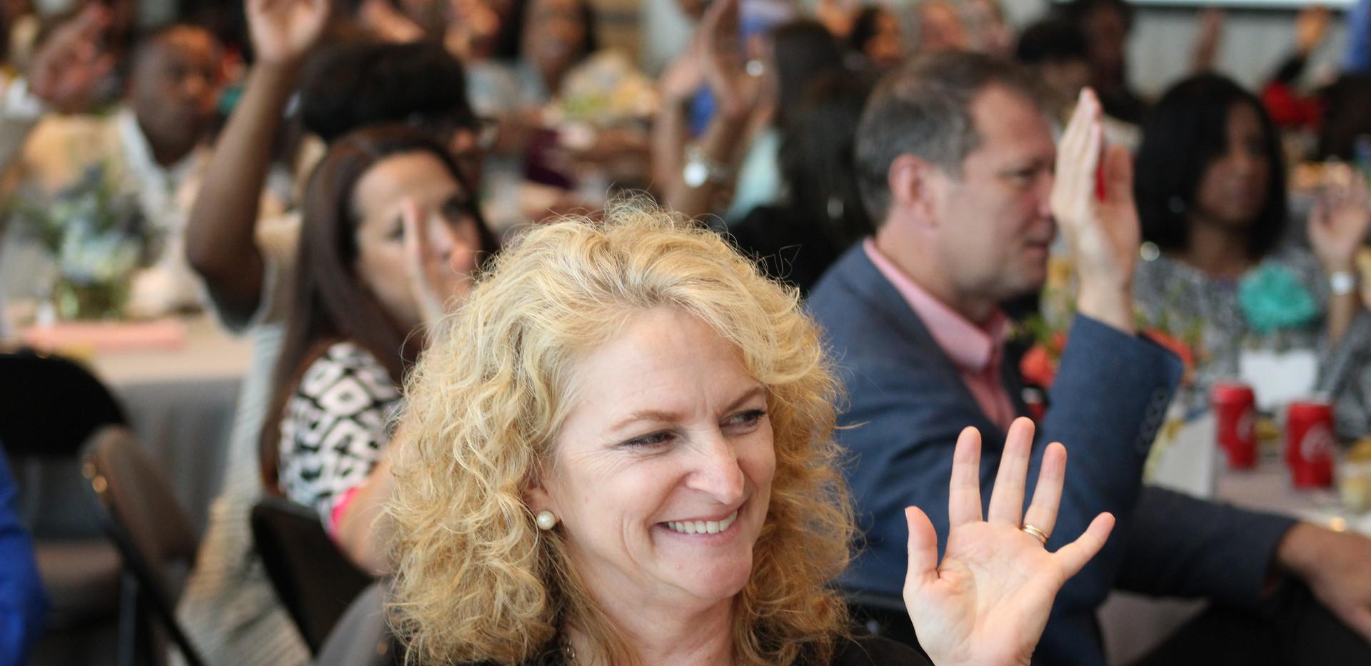 conferenceattendee34.JPG