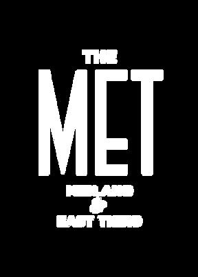 TheMET-logo-(white).png