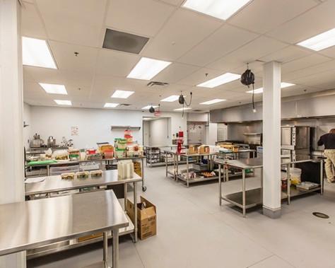 chefspace-006_g2it5.jpg