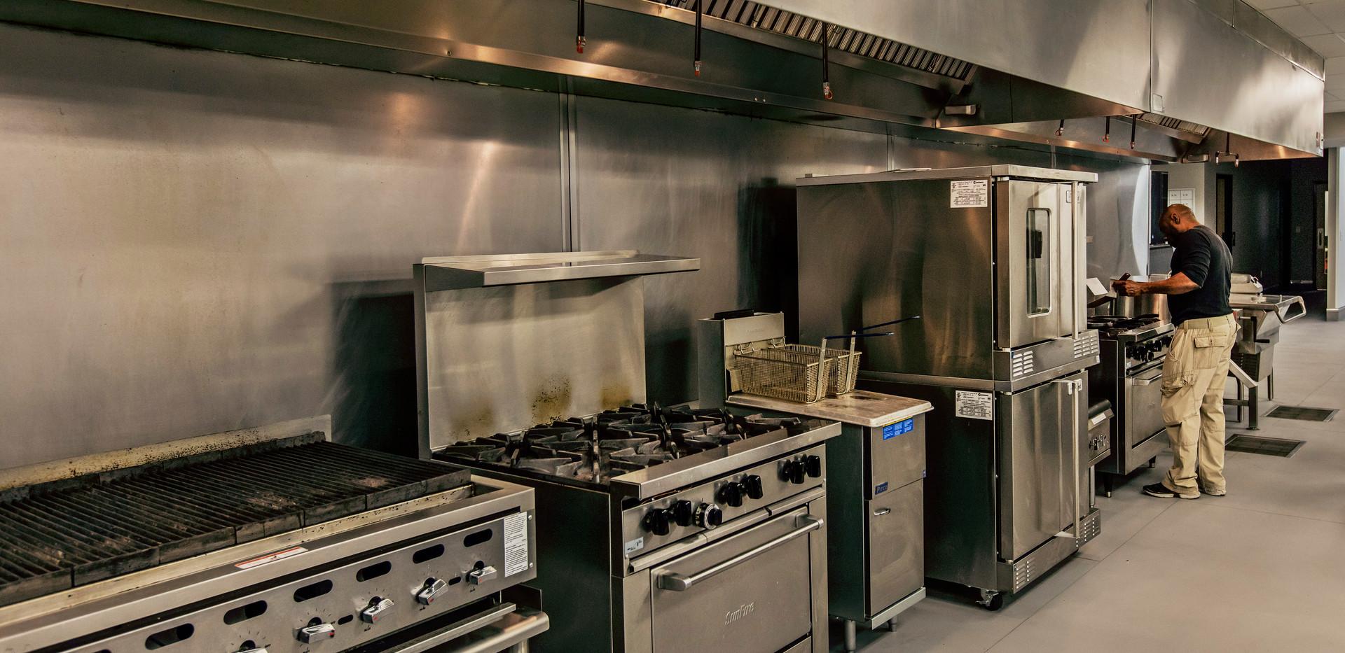 chefspace-068.jpg