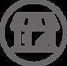 logos_shop_001.png