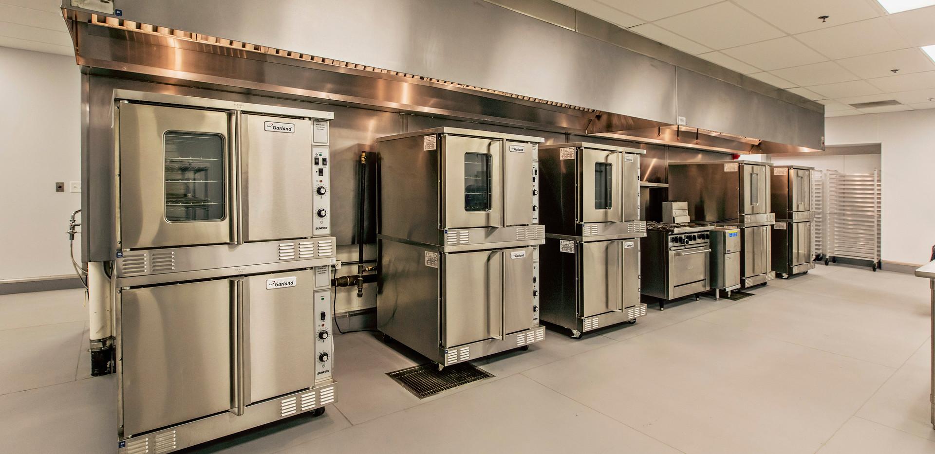 chefspace-059.jpg