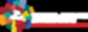 WBC_ConfLogo_FINAL - 7th (WHITE).png