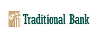 logo-traditionalbank.png