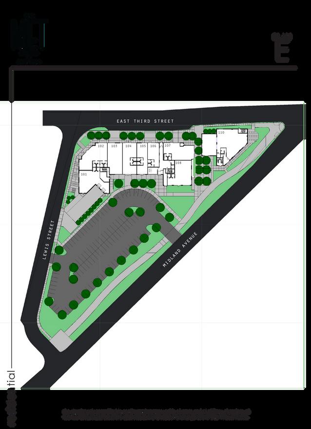 Marketing_FloorplansAndSitePlan-10.png