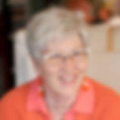 Linda Final 7.jpg