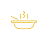 meal vector (gold).png