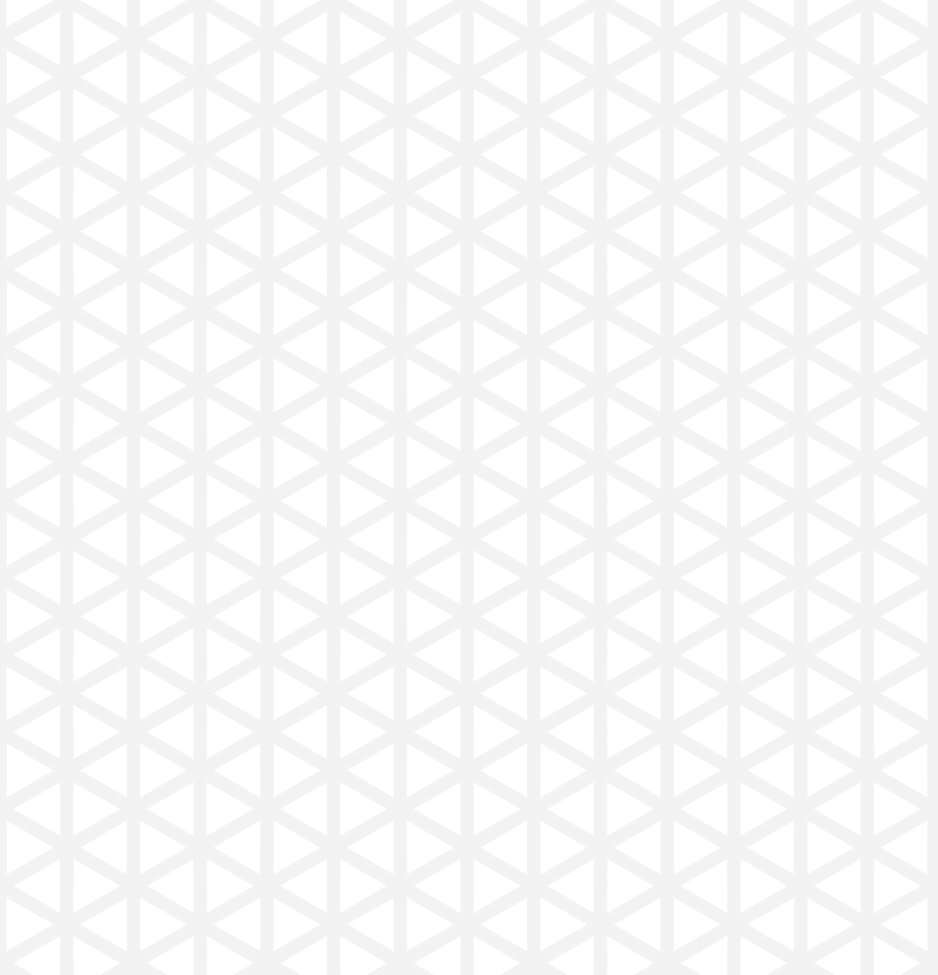 Expo background pattern 2.png
