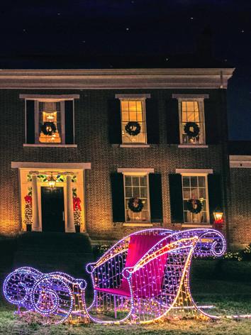 MSH_Christmas-Lights_2019_E2_06.jpg