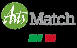 ArtsMatch_Logo-01.png