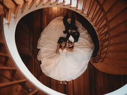 Ariana Jordan Photography
