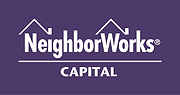 Neighborworks Capital Corporation_0.png
