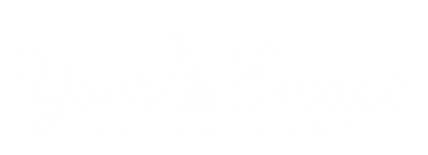 YourEscape Logo White.png