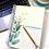 Thumbnail: 2021 Empowerment Planner (Flower)