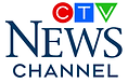 ctv news channel white logo.png
