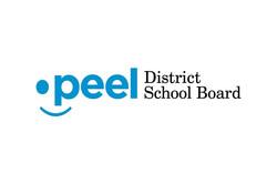 Peel_District_School_Board_Peel_board LO