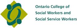 OCSWSSW logo