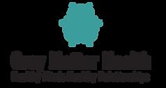graymheath_Logo_Teal.png