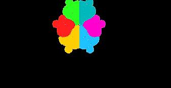 LOGO -full color black writing_edited_ed