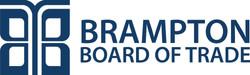 Board of trade-Logo