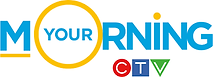 ctv your morning logo.png