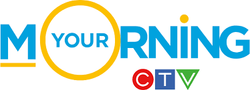 ctv your morning logo