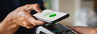 FWA-contactless-payment-img.jpg