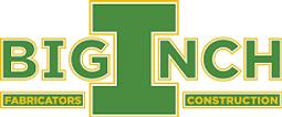 big inch logo.png