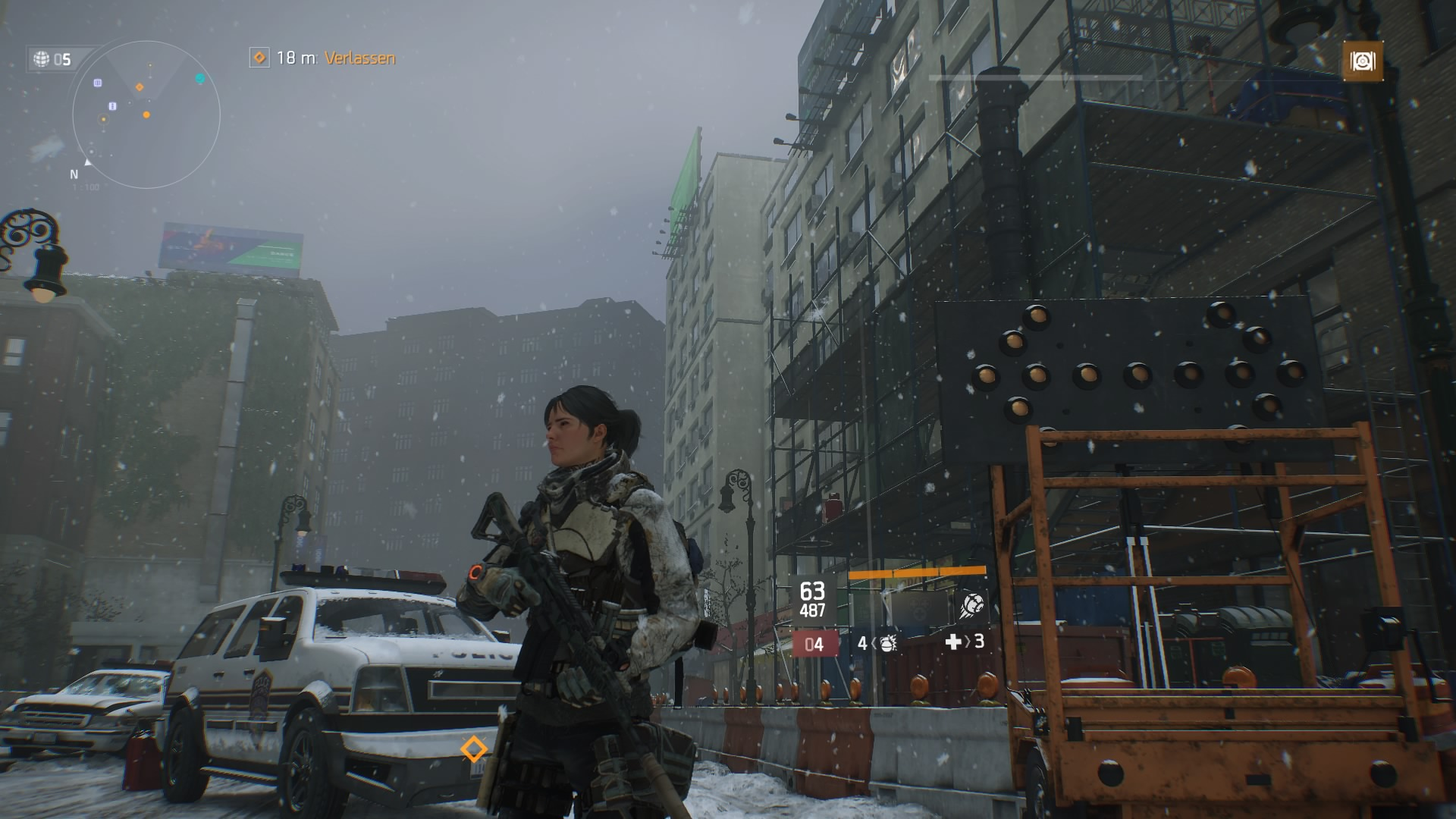 Tom_Clancy's_The_Division™_2018122019311