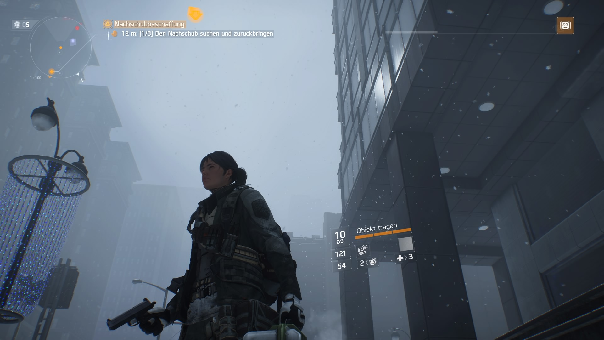 Tom_Clancy's_The_Division™_2018111007343