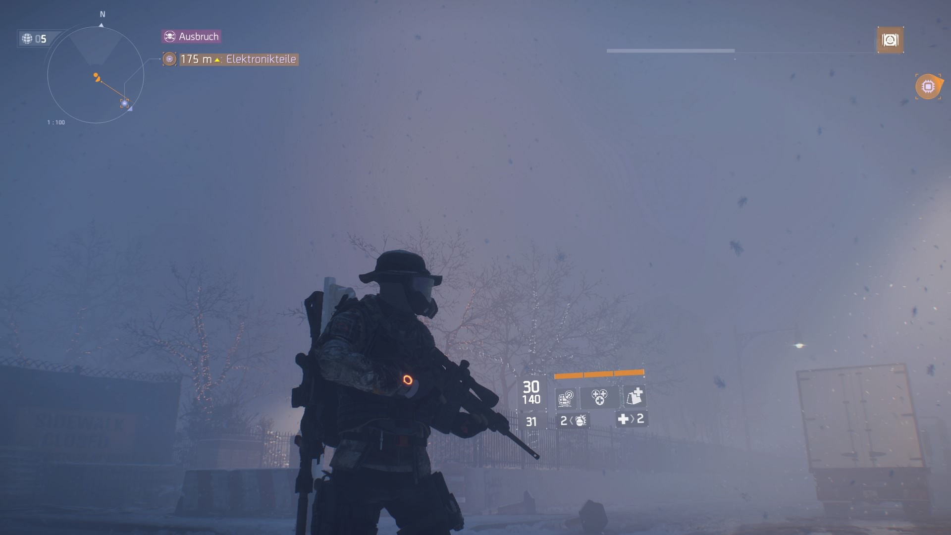 Tom_Clancy's_The_Division™_2018121220112