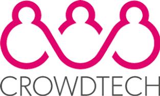 Crowdtech.png