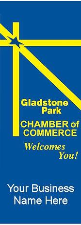BannerGladstone-Park-CCx.jpg