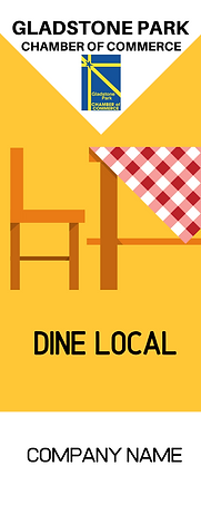 Dine-GP.png