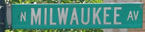 milwaukee ave sign.PNG