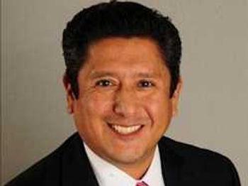 Jaime-Morales.jpg