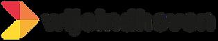 wijeindhoven_Logo_RGB_HR_edited.png