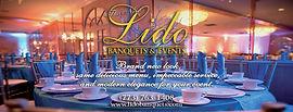 Lido's Banquets.jpg