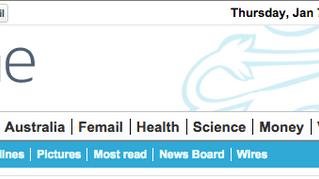 Dailymail.co.uk